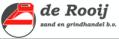 De_Rooij
