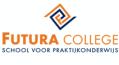 Futura_College