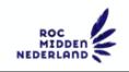 Roc_midden_Nederland