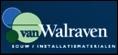 Van_Walraven